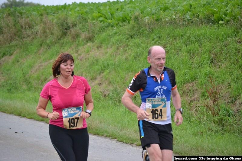 33e jogging du gheer 2830729