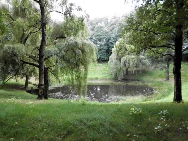 pallingbeek-005.jpg