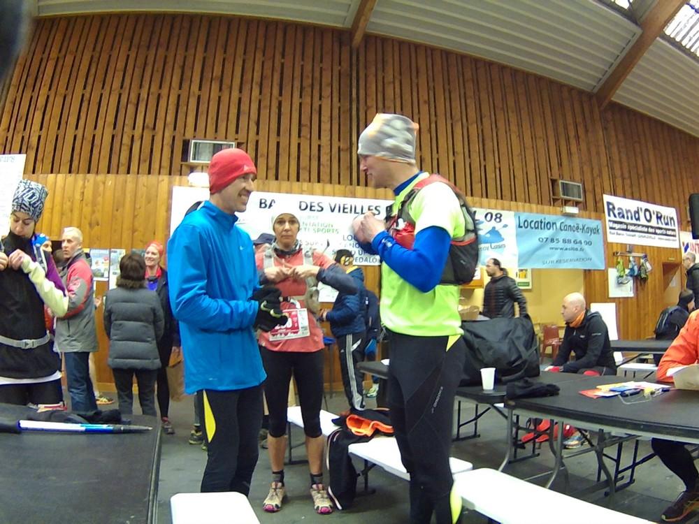 Trail aymon2016 002