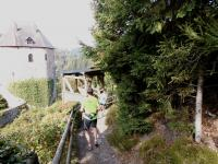 trail-hautes-fagnes-014.jpg